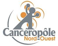 Canceropôle