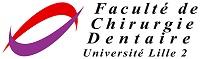 Faculté de Chirurgie Dentaire