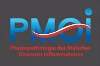 Physiopathologie des maladies osseuses inflammatoires